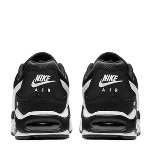 397690021-Tenis-Nike-Air-Max-Command-variacao5