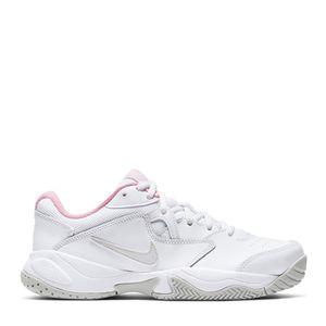 AR8838104-Tenis-Nike-Court-Lite-2-variacao1