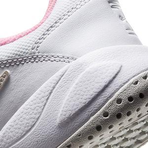 AR8838104-Tenis-Nike-Court-Lite-2-variacao4