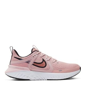 AT1369200-Tenis-Nike-WMNS-Legend-React-2-variacao1