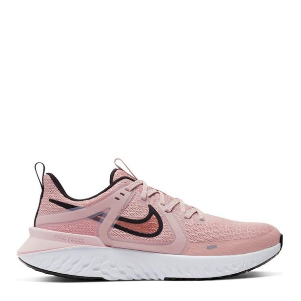 AT1369200-Tenis-Nike-WMNS-Legend-React-2-variacao1