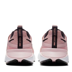 AT1369200-Tenis-Nike-WMNS-Legend-React-2-variacao4