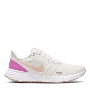 BQ3207103-Tenis-Nike-WMNS-Revolution5-variacao1
