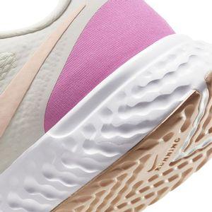BQ3207103-Tenis-Nike-WMNS-Revolution5-variacao7