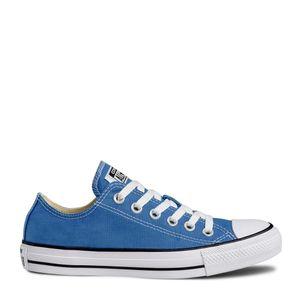 CT0420-Tenis-All-Star-Chuck-Taylor-0024-AzulEscuroPretoBranco-Variacao1
