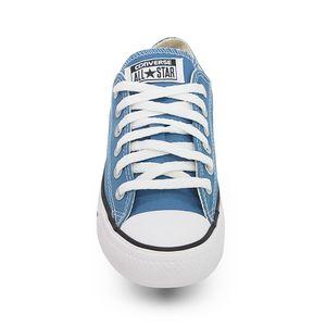 CT0420-Tenis-All-Star-Chuck-Taylor-0024-AzulEscuroPretoBranco-Variacao5