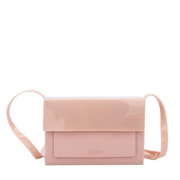 34218-Melissa-Essential-Duo-Bag-RosaGlitter-Variacao1