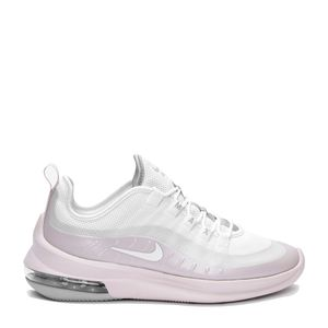 AA2168107-Tenis-Nike-WMNS-AIR-MAX-AXIS-Variacao1