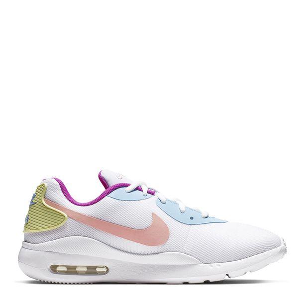 AQ2231104-Tenis-Nike-Air-Max-Raito-variacao1