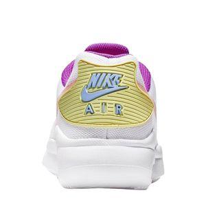 AQ2231104-Tenis-Nike-Air-Max-Raito-variacao5