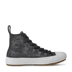 CT13940001-Tenis-Chuck-Taylor-All-Star-Boot-Preto-Lilas-Branco-variacao1