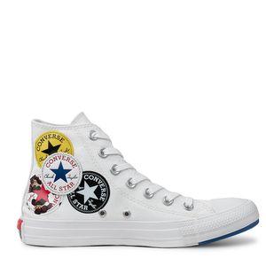 CT13230002-Tenis-Chuck-Taylor-All-Star-Branco-Azul-Branco-variacao1