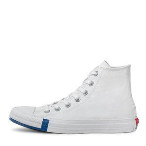 CT13230002-Tenis-Chuck-Taylor-All-Star-Branco-Azul-Branco-variacao2