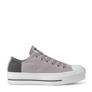 CT13360001-Tenis-Chuck-Taylor-All-Star-Lift-CinzaAmetistaVariacao1