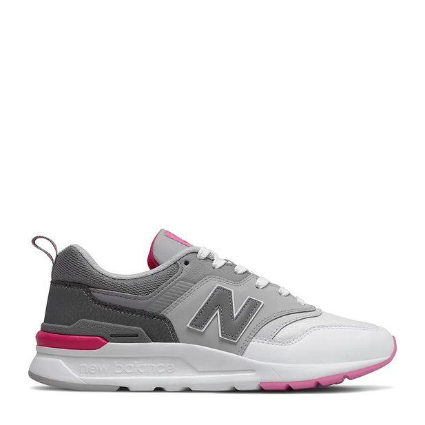 cw997hax-Tenis-New-Balance-997H-Cinza-Branco-Rosa-Variacao1