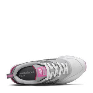 cw997hax-Tenis-New-Balance-997H-Cinza-Branco-Rosa-Variacao3