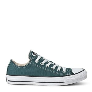 CT042-Tenis-Chuck-Taylor-All-Star-Verde-Escuro00040-variacao1