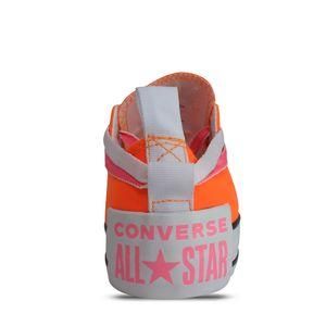 CT1366-Tenis-Chuck-Taylor-All-Star-Laranja-Fluor-Rosa-Fluor-Branco-0002variacao3