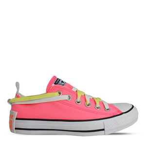 CT1366-Tenis-Chuck-Taylor-All-Star-Rosa-Fluor-Amarelo-Fluor-Branco-0001-variacao1