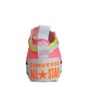 CT1366-Tenis-Chuck-Taylor-All-Star-Rosa-Fluor-Amarelo-Fluor-Branco-0001-variacao04
