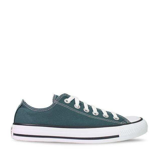 CT042-Tenis-Chuck-Taylor-All-Star-Verde-Escuro00040-variacao1