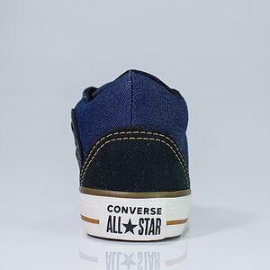 CK08480002-Tenis-Converse-Ct-As-Ollie-Marinho-Preto-Amendoa-variacao4