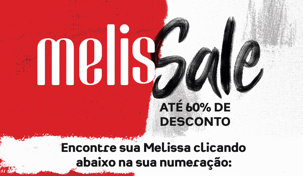 Melissale