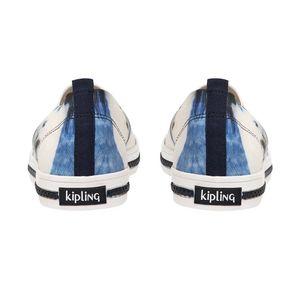 6046548Y-Tenis-Kipling-Sophi-Branco-Azul-marinho-Variacao3