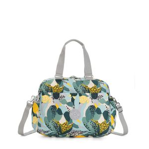 l3491-Kipling-Deny-Urban-Jungle-496L-variacao1