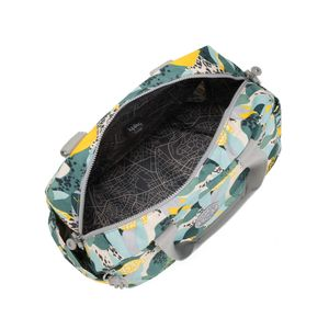 l3491-Kipling-Deny-Urban-Jungle-496L-variacao3