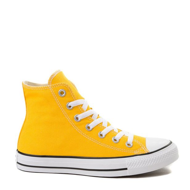 CT04190034-TENIS-ALL-STAR-CHUCK-TAYLOR-AMARELO-VIVO-VARIACAO1