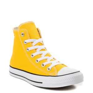 CT04190034-TENIS-ALL-STAR-CHUCK-TAYLOR-AMARELO-VIVO-VARIACAO3