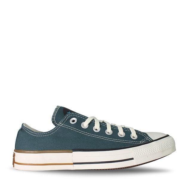 CT14010001-Chuck-Taylor-All-Star-Verde-Escuro-Preto-Branco-variacao1