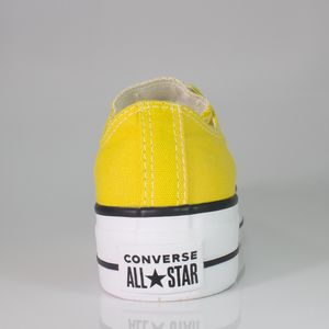 CT0963-Tenis-Chuck-Taylor-All-Star-Lift-0014-AmareloPreto-Branco-Variacao3