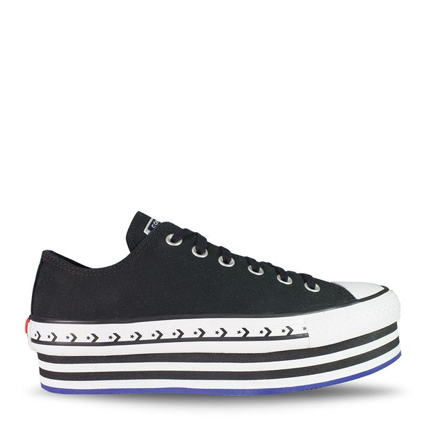 CT13100001-Tenis-Chuck-Taylor-All-Star-Platform-Layer-preto-azul-branco-variacao1