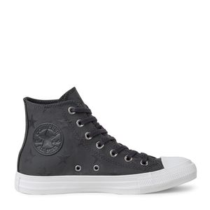 CT1368-CHUCK-TAYLOR-ALL-STAR-PRETOPRETOBRANCO-0001-VARIACAO1