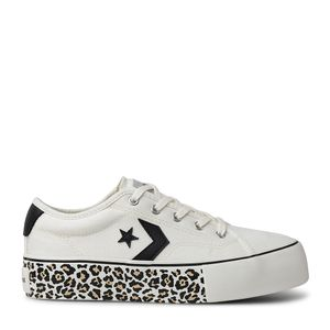 CO02810001-Converse-Star-Replay-Platform-Amendoa-preto-amendoa-variacao1