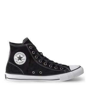 CT14260001-Tenis-Chuck-Taylor-All-Star-Skt-variacao1