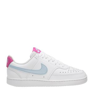CD5434104-Tenis-Nike-Court-Vision-Low-variacao1