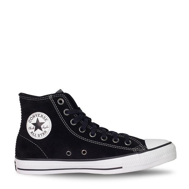 CT14260001-Tenis-Chuck-Taylor-All-Star-Skt-variacao1