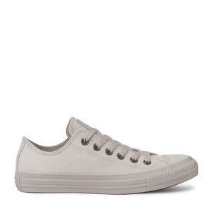 CT08540006-Tenis-All-Star-Chuck-Taylor-Bege-Bege-variacao1