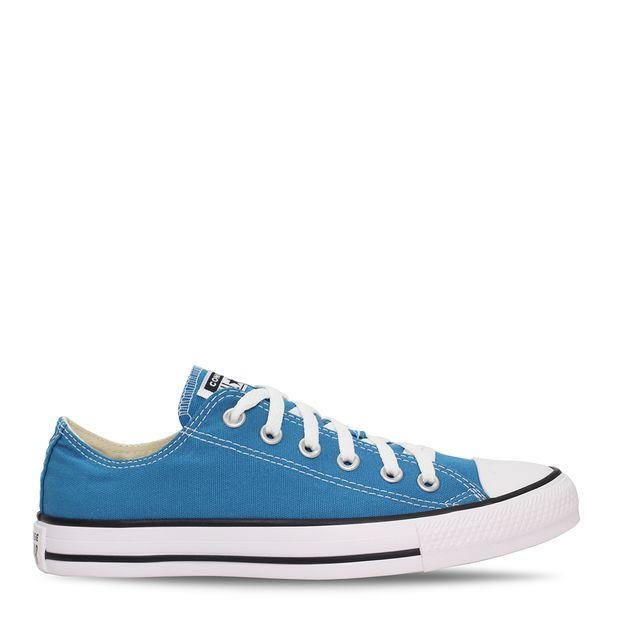 CT04200036-Chuck-Taylor-All-Star-Azul-Acido-Preto-Branco-variacao1