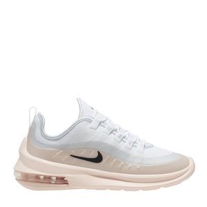AA2168108-Nike-wmns-Air-Max-Axis-variacao1