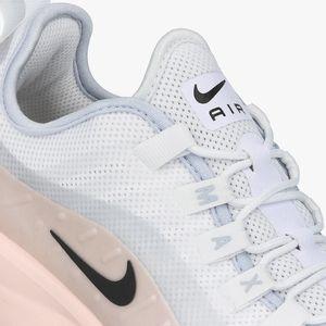 AA2168108-Nike-wmns-Air-Max-Axis-variacao3