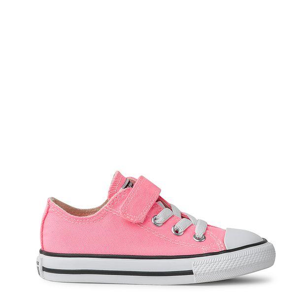CK0815-Tenis-Chuck-Taylor-1v-rosa-fluor-preto-branco0001variacao-1