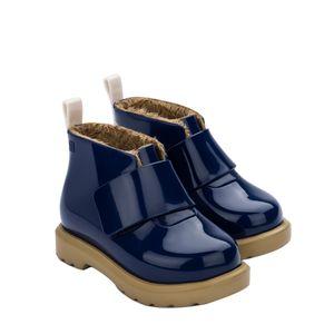 32833-Mini-Melissa-Chelsea-Boot-Bb-Azulbege-Variacao1