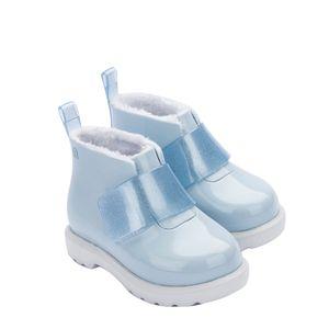 32833-Mini-Melissa-Chelsea-Boot-Bb-Azulbrancoglitter-Variacao1