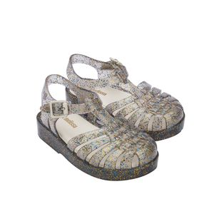 32410-Mini-Melissa-Possession-Bb-Glittermistobege-Variacao1