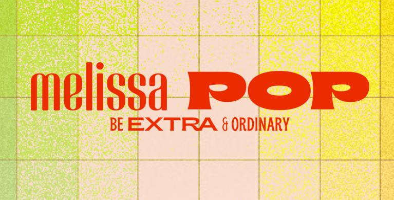 Melissa Pop