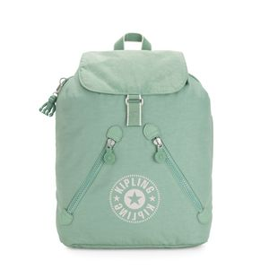 I2519-Kipling-Fundamental-Frozen-Mint-NC49Y-variacao1